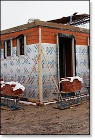 bouwwoning_wp