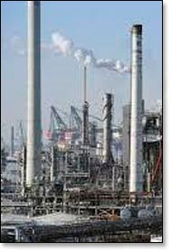 omgevingsvergunningbedrijven_wp