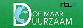 DMD Logo RTLZ 2020